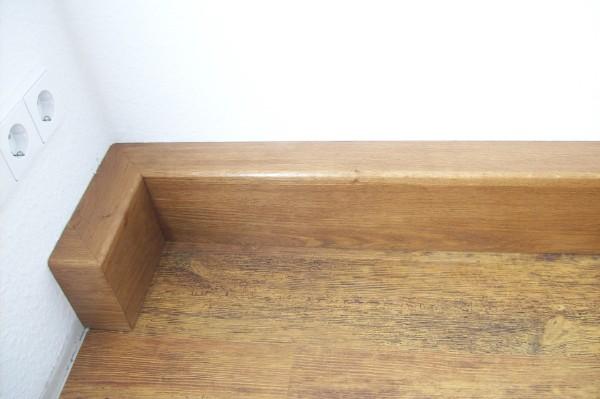 verkleidung heizungsrohre seite 2 woodworker. Black Bedroom Furniture Sets. Home Design Ideas